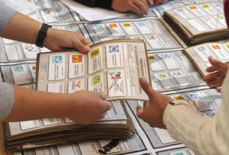 eleccionesgrandes