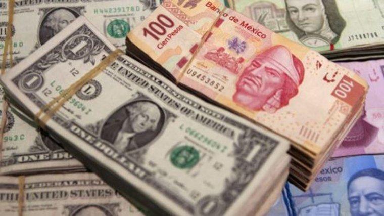 599292_precio_dolar_medio_dia
