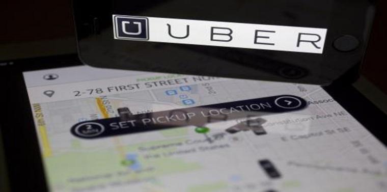 irving pineda uber