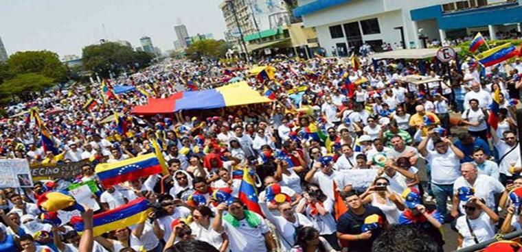 portada-marcha-venezuela