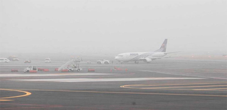 portada-aviones-niebla