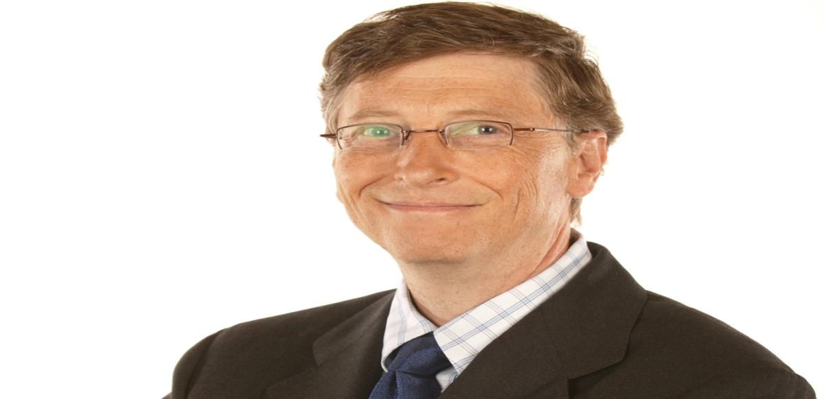 Los hombres más ricos del mundo 2017
