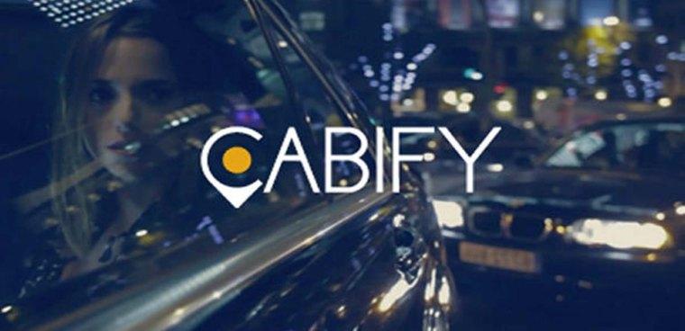 portada cabify