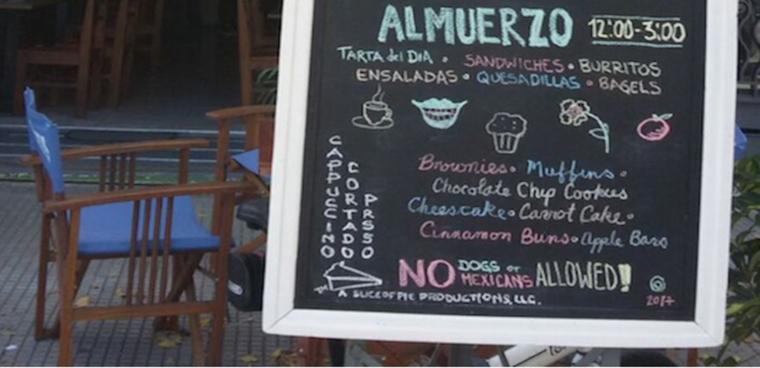 uruguay mexicanos