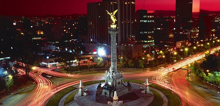 ciudad de mexico de noche portada.jpg