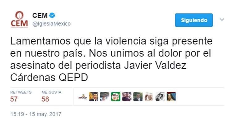 Condenas-en-Twitter_