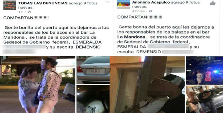 denunciasanónimas-La-Mandona