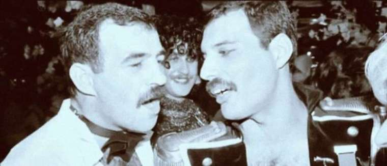 jim-hutton-freddie-mercury-5