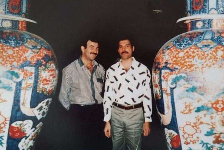 jim-hutton-freddie-mercury-7