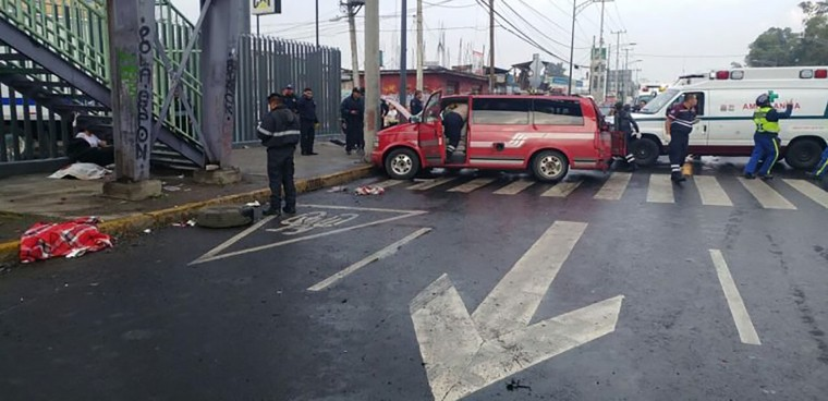 Accidente-en-Iztapalapa-1-770x392