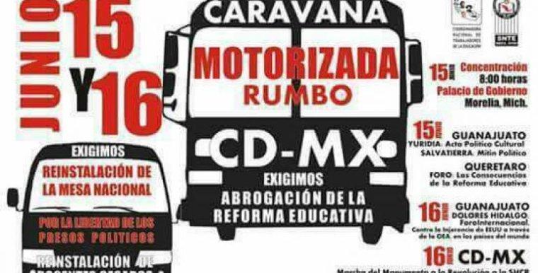 caravana-CNTE-770x392