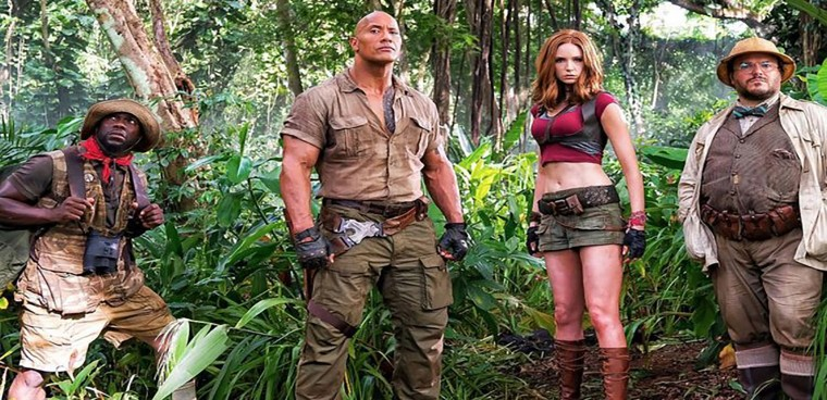jumanji-welcome-to-the-jungle-trailer