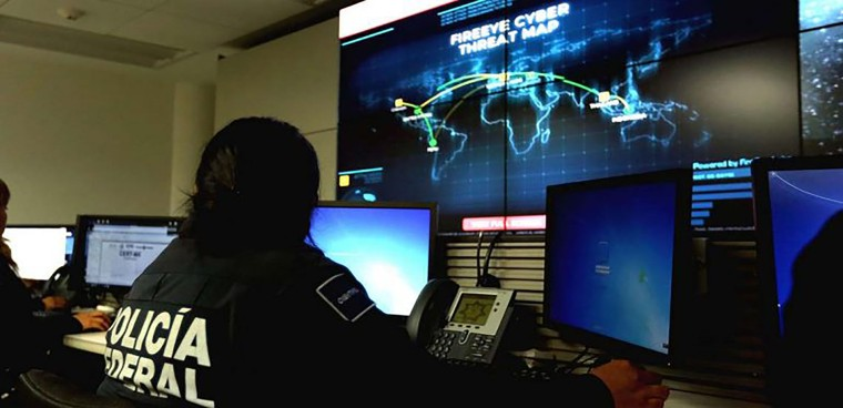 Policía-Federal-Ciberseguridad-770x392