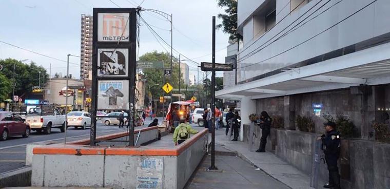 Ambulantes-Metro-Chilpancingo2-770x392