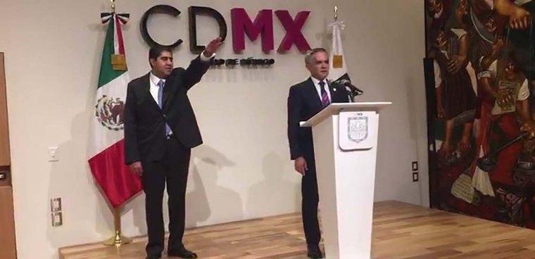 Edmundo-Garrido-nuevo-titular-de-la-PGJ-CDMX-770x392