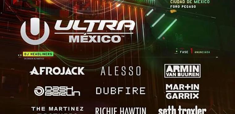 Festival-Ultra-Toluca-Foro-Pegaso
