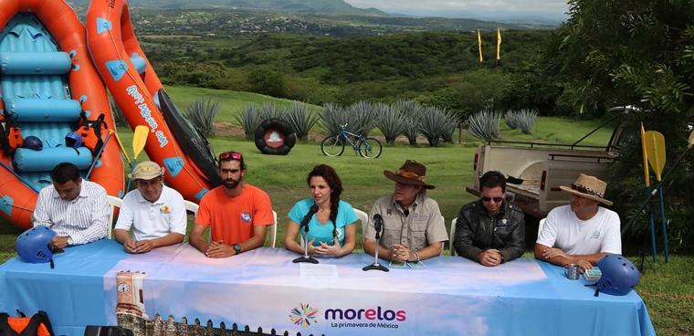 Gobierno-del-Estado-de-Morelos-Monica-Reyes-Fuchs-aventura-rafting