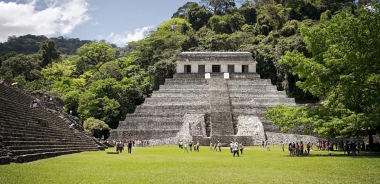 Palenque-Chiapas-Sectur-Turismo-770x392.jpg