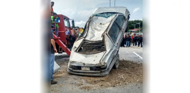 Paso-Express-Quadratín-Morelos-WhatsApp-Image-2017-07-12-at-21.36.25-770x392
