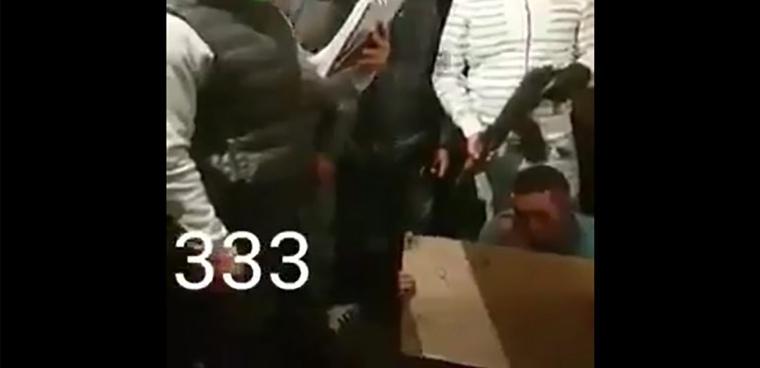 Presunto-grupo-justiciero-en-colonia-Santa-Julia-770x392