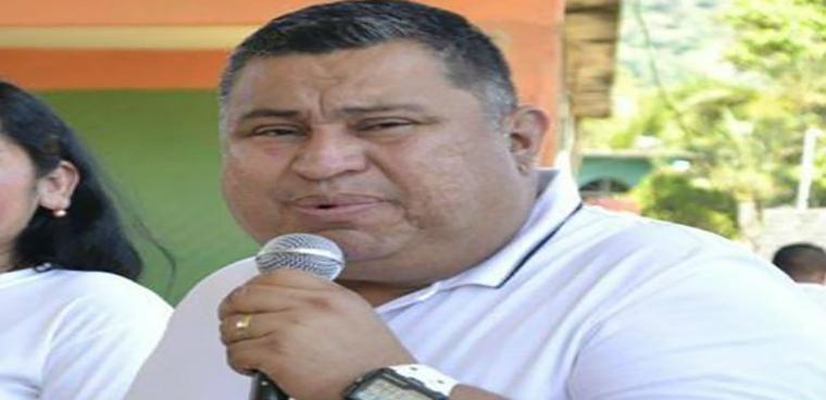 René-Morales-Leyva-alcalde-en-Guerrero
