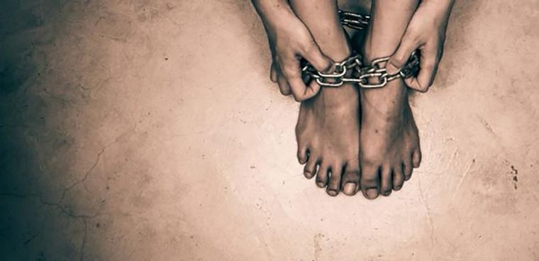 tortura-violencia-agresion-especial-770x392
