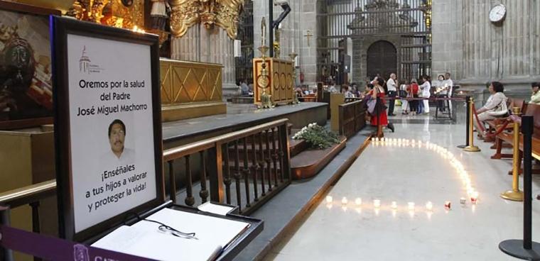 catedral-padre-machorro-miguel-LC-770x392
