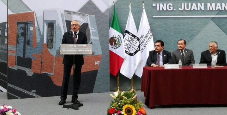 Jorge-Gaviño-Director-del-STC-Metro-CDMX-770x392