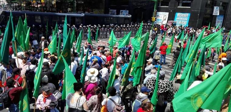 Manifestación-Zócalo-Organizaciones-Campesinas-FOTO-José-M.-770x392