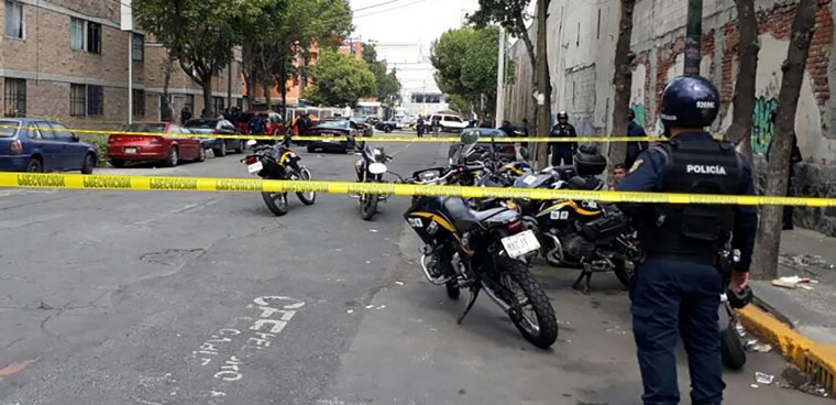 policia-bala-asesinato-muerte-homicidio-ssp-precaucion-cinta-muerto-archivot-770x392
