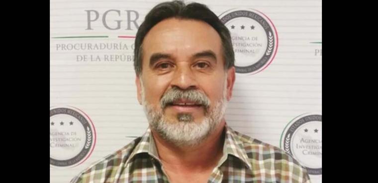 Raúl-Flores-alias-El-Tío-vinculado-por-EU-a-Rafa-Márquez-y-Julión-Álvarez