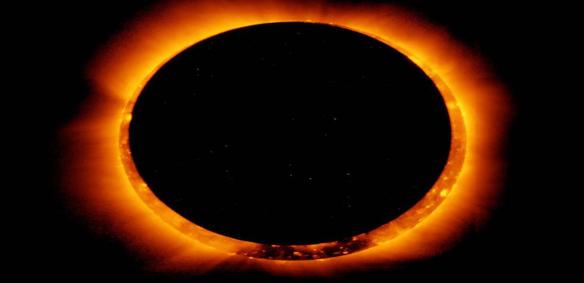 #EnVivo #SolarEclipse2017 El eclipse solar en el mundo