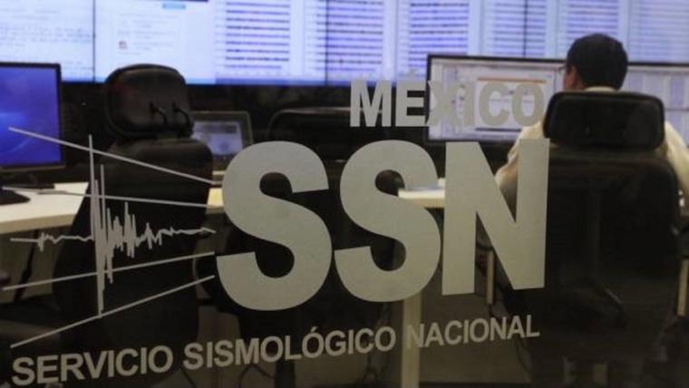 0658_servicio-sismologico-nacional_620x350