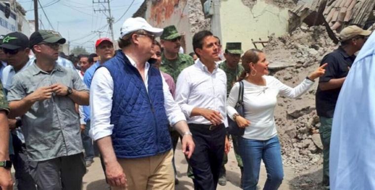 Graco-Ramírez-y-Peña-Nieto-en-Morelos-sismo-768x391