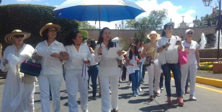marcha-feminidicios2-770x392