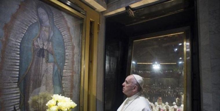 Papa-Francisco-Pontifex-768x391