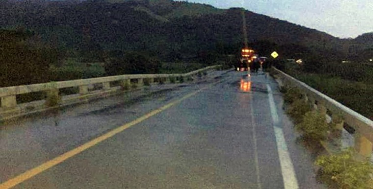 puenteelzapote-768x391