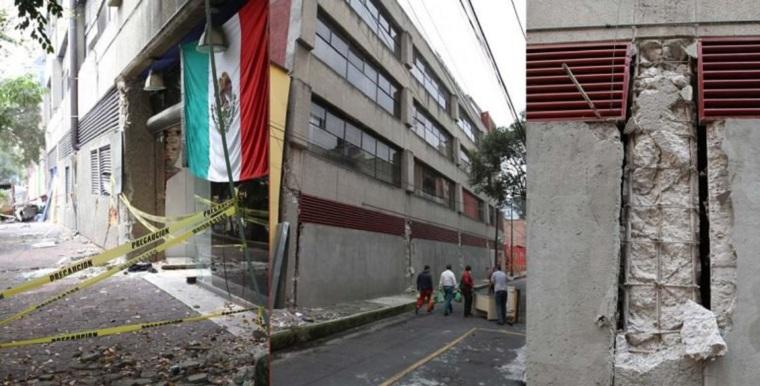 roma-norte-a-1-semana-de-sismo-LC-770x392