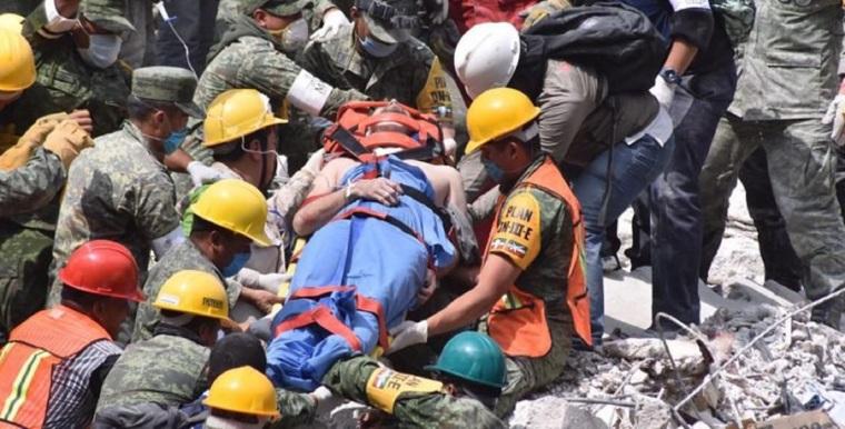 Sergio-rescatado-gracias-a-Facebook-1-768x391