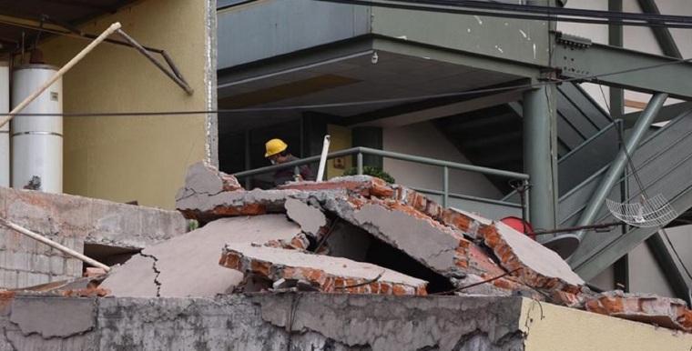 sismo-terremoto-19-septiembre-melton7-768x391