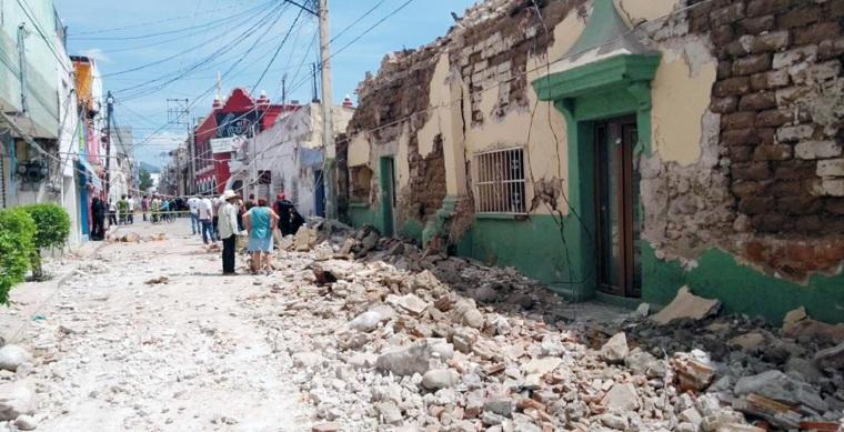terremoto-Jojutla-Morelos-200917