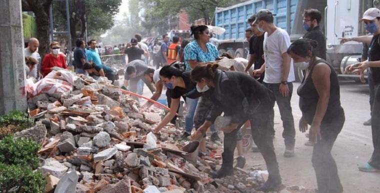terremoto-sismo-leo-casas1-768x391