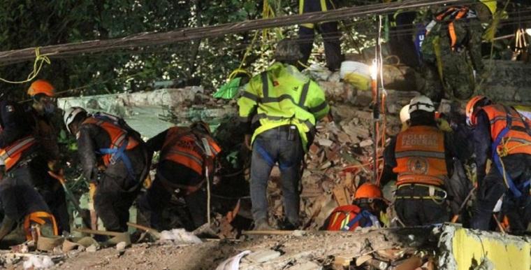 tlalpan-sismo-terremoto-LC5-770x392