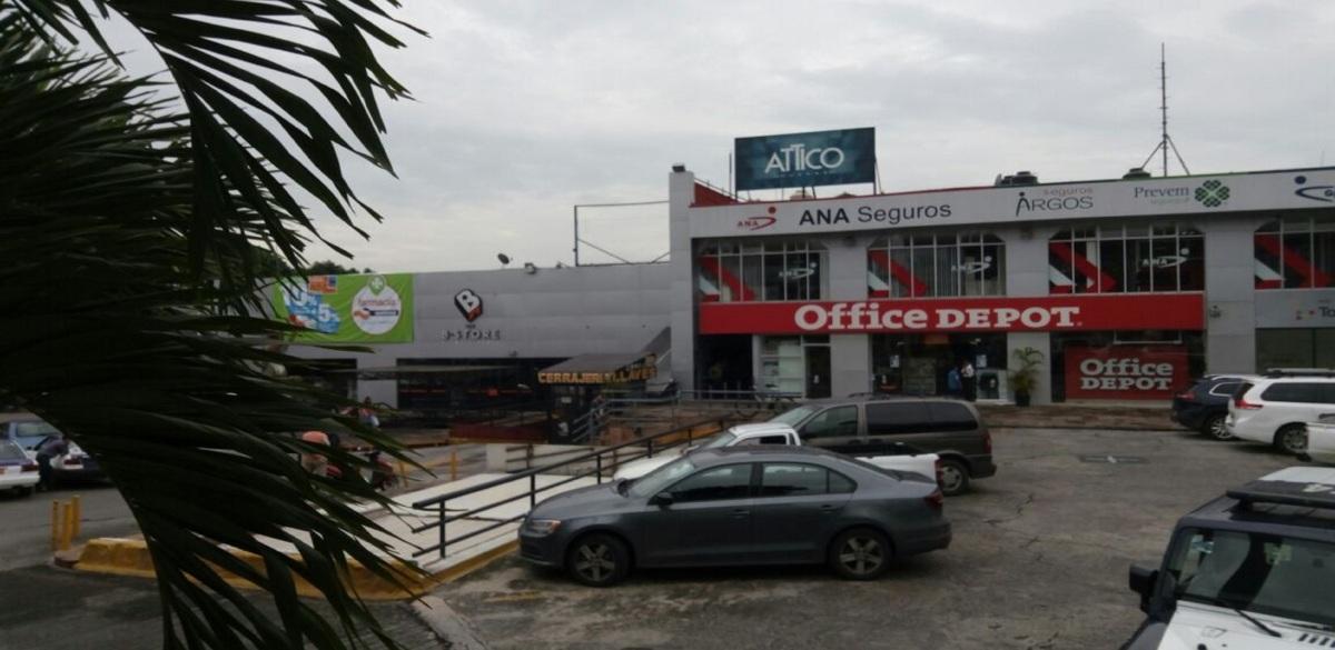 """Matan a uno en """"Attico"""" de Cuernavaca y Fiscalía no responde"""