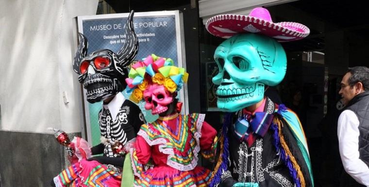 Día-de-Muertos-181017-MM-PRESENTACIÓN-DE-ACTIVIDADES-DE-LA-CELEBRACIÓN-DE-MUERTOS-2017-16-768x391