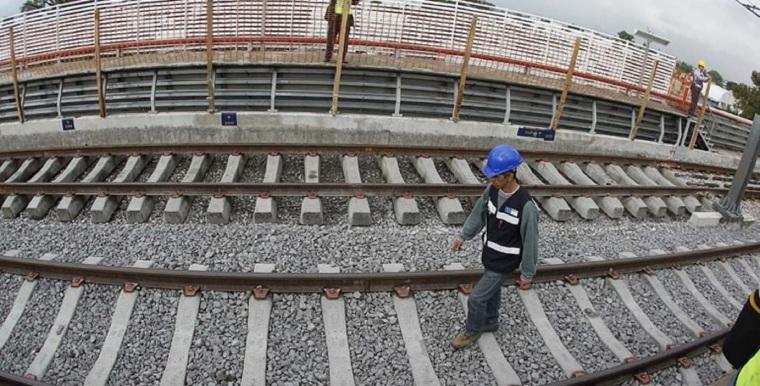 Línea-12-obras-RA-13-770x392