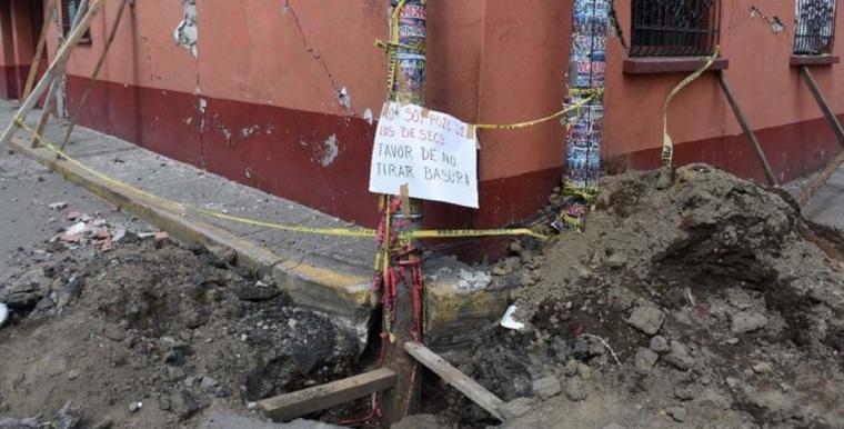 San-Gregorio-Atlapulco-en-Xochimilco-sismo-daños-19S-FOTO-JOSE-M-RUIZ-14-770x392