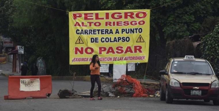 San-Gregorio-Atlapulco-en-Xochimilco-sismo-daños-19S-FOTO-JOSE-M-RUIZ-2-768x391