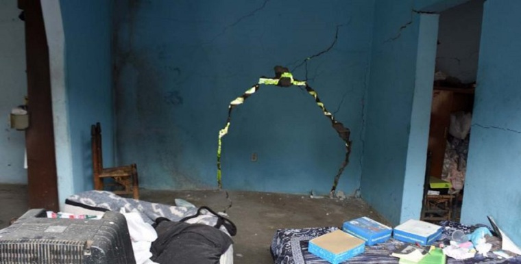 San-Gregorio-Atlapulco-en-Xochimilco-sismo-daños-19S-FOTO-JOSE-M-RUIZ-7-770x392