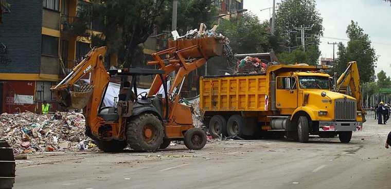 Tlalpan-sismo-RRAL8091-copy-770x392